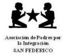 logo APISF