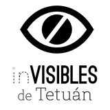 logo invisibles