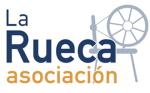 logo La Rueca