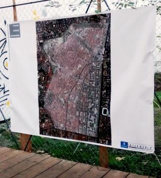 mapa-en-lona-2-recorte