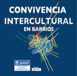 Servicio Convivencia Intercultural Logo