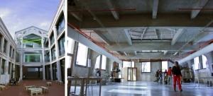 edificio medialab