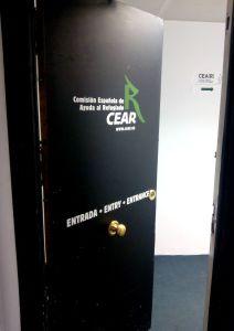 CEAR1