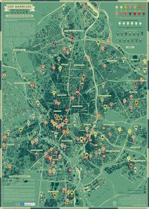 mapa-losmadriles