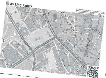 mapa_escaneado_converted-page-001