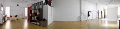 Mood-Studio