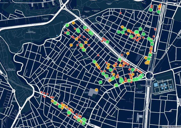 AMPTetuán_mapa_160229